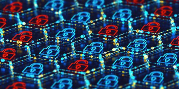 Data governance reduces the risk of sensitive data.